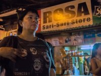 Ma' Rosa's Brillante Mendoza wins best director in Gijon