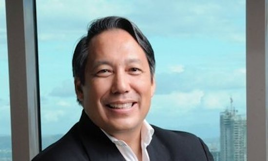 Jim Ayala