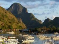 Trip Advisor picks El Nido as global choice destination