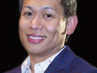 Jhett Tolentino wins Grammy for Color Purple musical