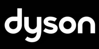 Dyson Electronics