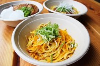 Vogue says Filipino Food next great American Cuisine