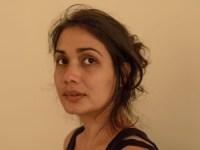 Martha Atienza winsBaloise Art Prize at Art Basel