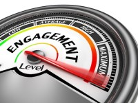 5 Ways to Keep Employees Engaged While Learning