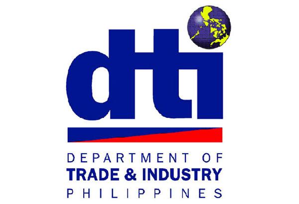 Micro, Small, At Medium Enterprises Sa Pilipinas, Tinulungan Ng Gobyerno! 2