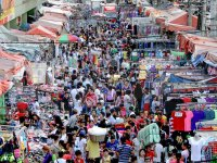 5 Things You Should Buy In Divisoria (And 5 Things You Shouldn't)