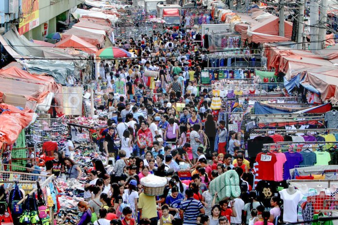 5 Things You Should Buy In Divisoria And 5 Things You Shouldn T