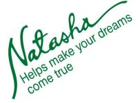 Go Negosyo Natasha: Making success stories happen in the homeland