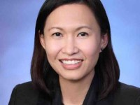 Forbes names Janice Lao as top global sustainability leader