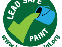 Philippines' success in phasing out lead paints praised in Jakarta forum