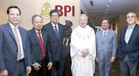 5 Facts on How Philippine banking history started with BPI