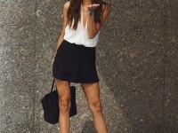 Kelsey Merritt is 1st Filipina to walk on Victoria Secret runway