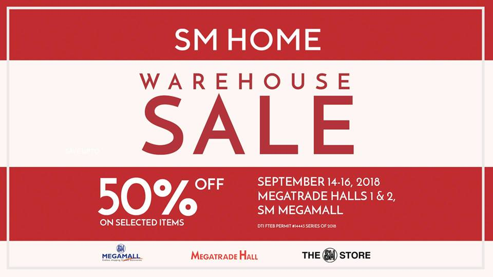 11 Hot Discounts and Sales in Metro Manila this September  991005cb9