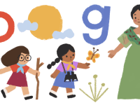 Google Doodle honors Josefa Llanes Escoda, Filipina rights advocate on her 120th birth anniversary