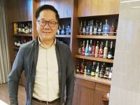 How Megaworld's Andrew Tan's worst crisis made him stronger & more successful