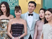 7 Life (and business) lessons from 'Crazy Rich Asians'