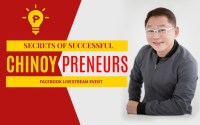 8 Important Tips From Chinoypreneurs When Starting A Business