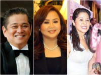 3 Filipinos in Forbes Asia's 2018 Heroes of Philanthropy