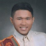Eat Bulaga scholar from UP Diliman is engineering board topnotcher
