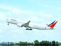 Philippine Airlines boosts tourist arrival with daily Nagoya flights
