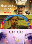 Buy Bust, Kita Kita and 11 more Filipino movies to premiere on Netflix worldwide