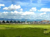 Mactan Cebu International Airport named 2018 Asia-Pac Medium Airport of the Year
