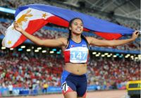 Philippines world ranking soars in Top 10 best countries to be a woman