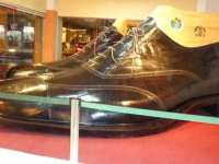 How Marikina survives through the years as the nation's shoe capital