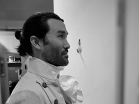Fil-Am Marc dela Cruz stars in Broadway musical Hamilton in New York