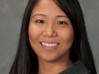 MEET: Josephine Santiago-Bond, Filipina engineer at NASA