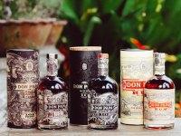 Filipino rum Don Papa's cheers London pubs