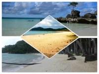 Boracay, El Nido's Nacpan & Las Cabanas Beaches in TripAdvisor Asia's Best List