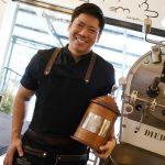 MEET: Michael Harris Lim, the Top 15th barista showcasing Philippine coffee in World Barista Championship
