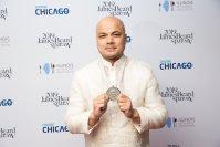 Filipino chef Tom Cunanan of Bad Saint hailed Best Chef at James Beard Awards 2019
