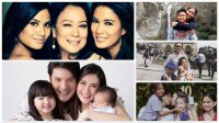 5 Inspirational Filipina Working Mothers