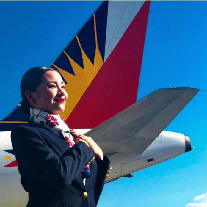 Philippine Airlines Skytrax