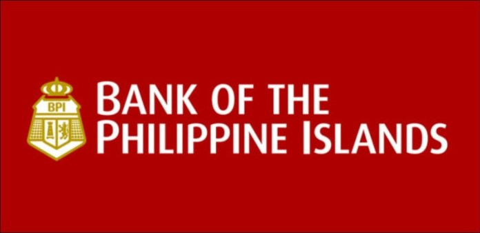 Asian finance magazines Bank of the Philippine Islands