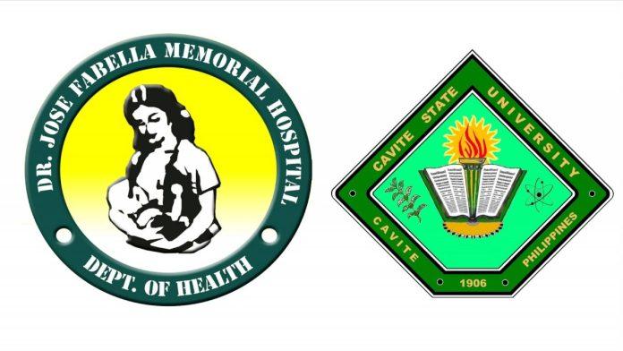 Jose Fabella Memorial Midwifery exams