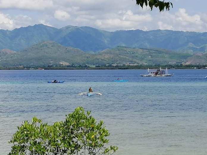 Negros ASEAN Clean Tourist City