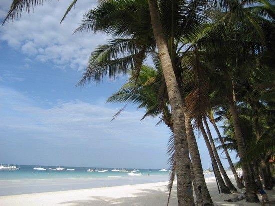 Panay Island Popular Destination in Asia