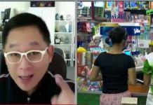 Chinkee Tan - Business