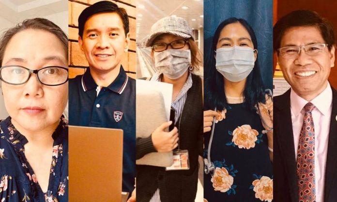 Volunteer Lawyers Against Discrimination