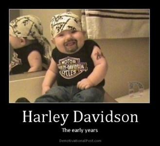 funny baby pic whatsapp dp