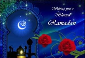 ramadan images download
