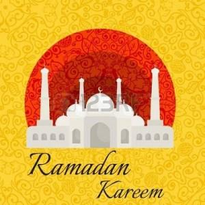 ramazan wallpaper download