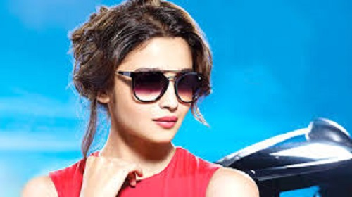 alia baat pics download for profile