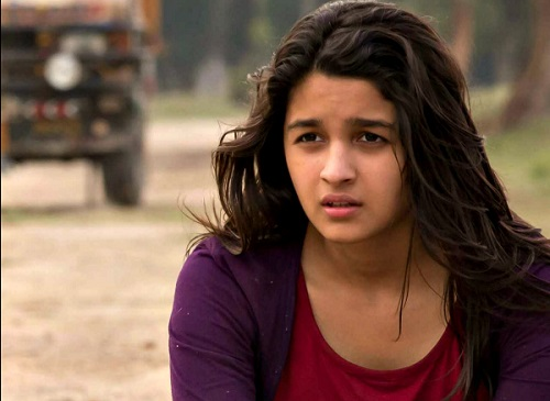 alia bhatt images of highway movie