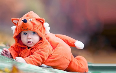 cute baby images for destop