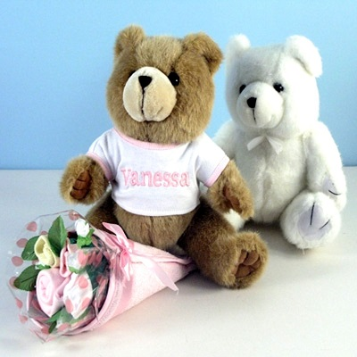 download for hd of teddy bear