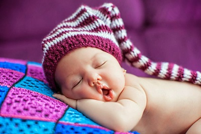 pics of cute baby download
